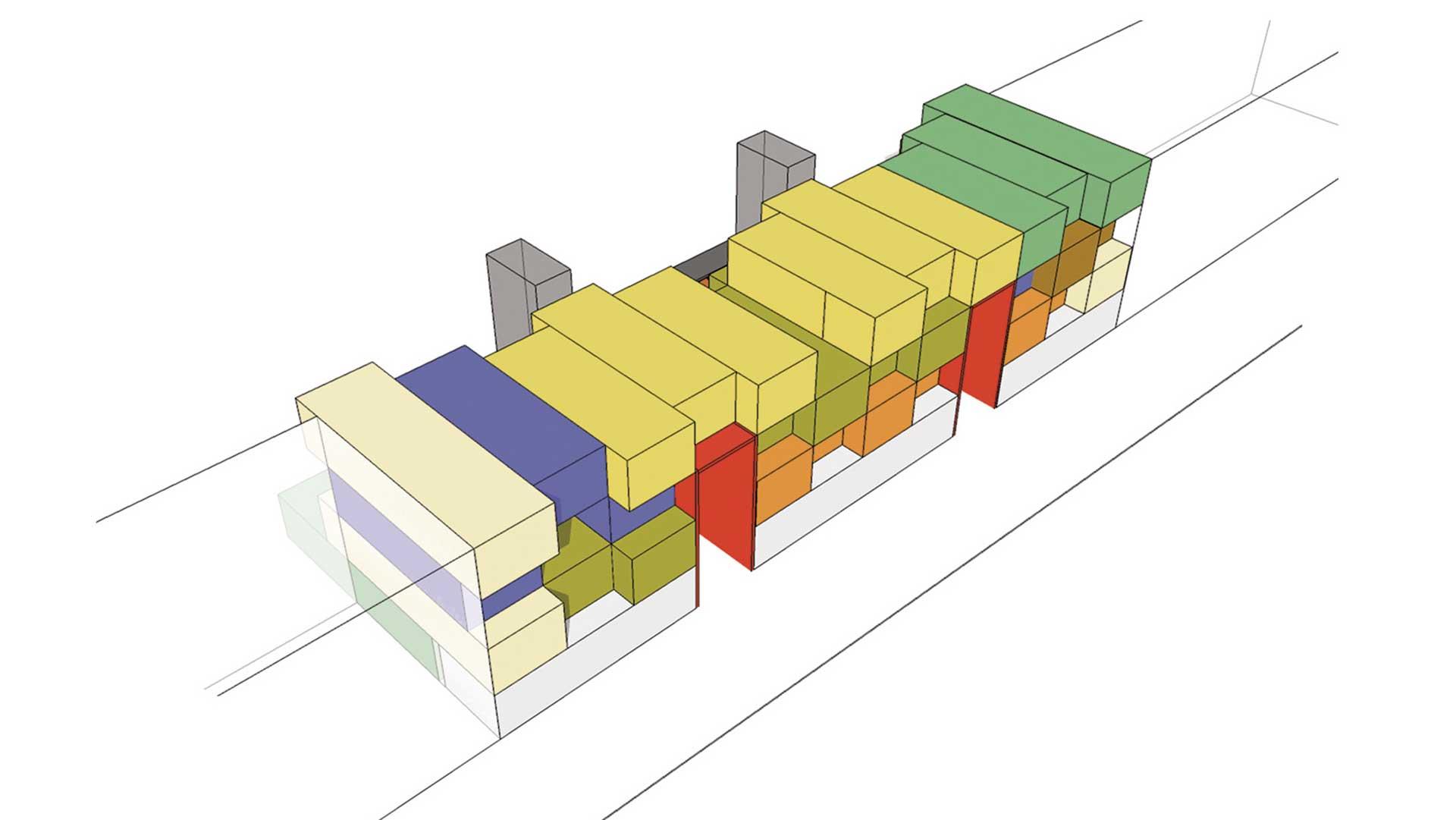 aktivhaus-3D-Skizze-01