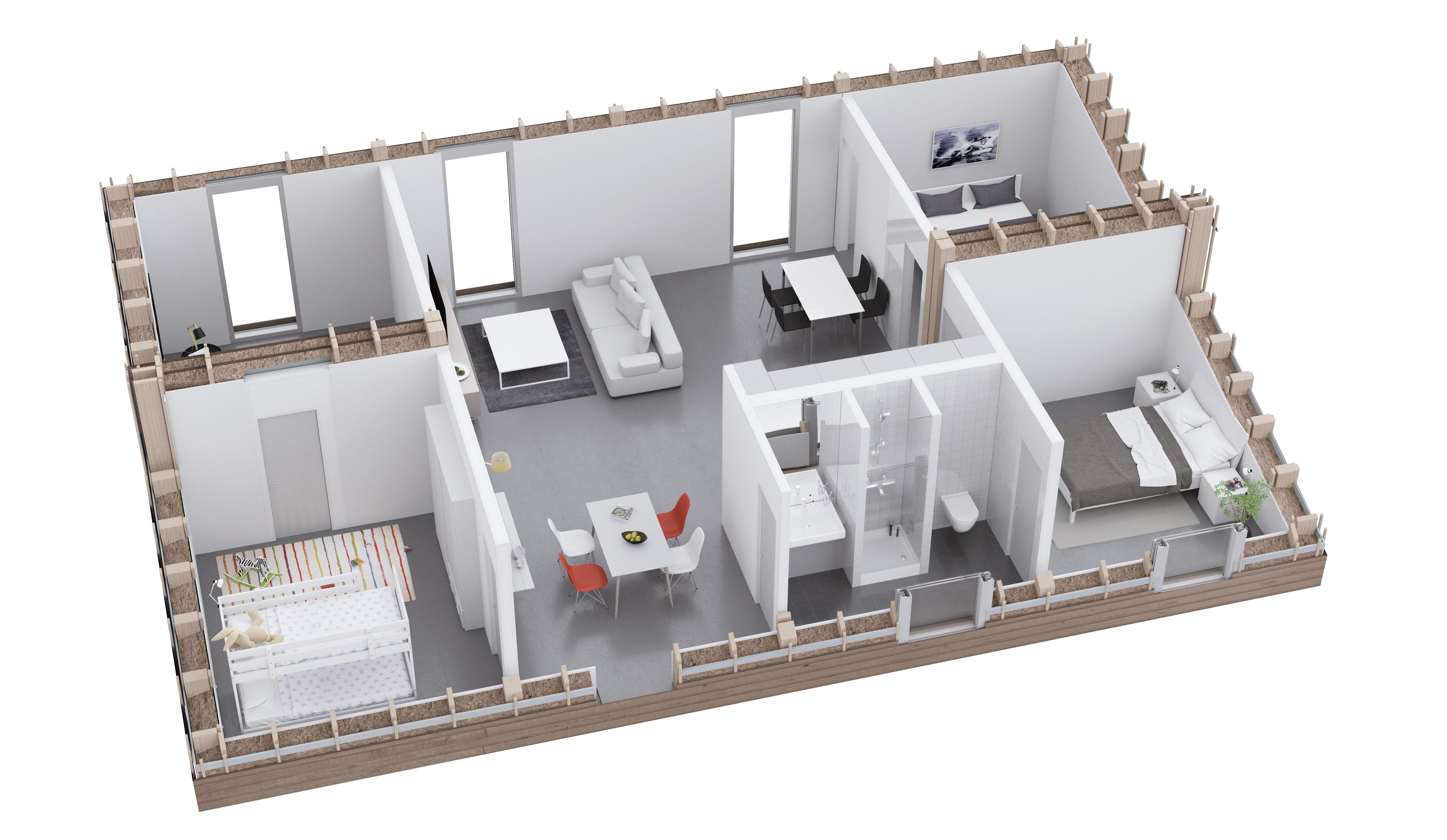 aktivhaus-Serie-700-Gestaltungsbeispiel-02