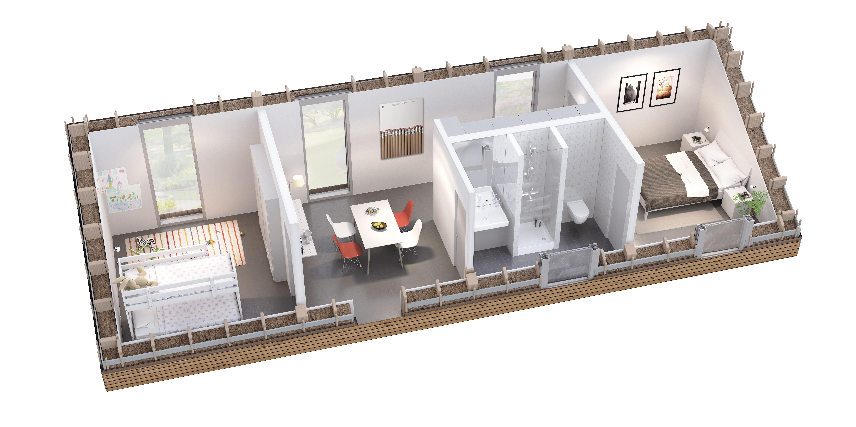 aktivhaus-Serie-700-Gestaltungsbeispiel-01