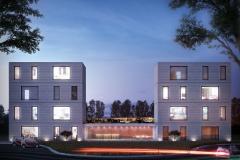 aktivhaus-Serie-700-Planungsbeispiel-03